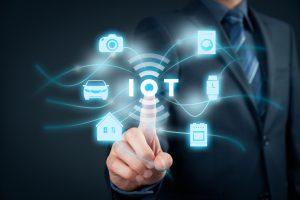 IoT・先端技術 (ウェアラブル・デバイス等)活用