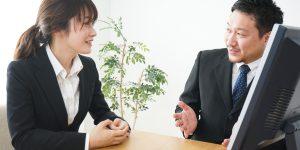 事業継承・人材育成支援